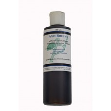 Anti Rhema 150 ml